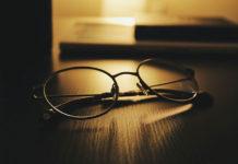 Oprawy okularowe damskie, męskie i dziecięce