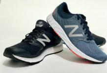 Najmodniejsze modele męskich butów New Balance - jak nosić do różnych stylizacji?