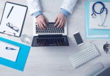 Jak wybrać urologa?
