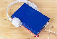 Audiobooki religijne — pomysł na prezent dla seniora