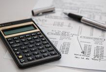Jak obliczyć zwrot podatku