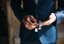 Zegarki Casio dla każdego mężczyzny