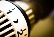 Który grzejnik elektryczny zużywa najmniej energii