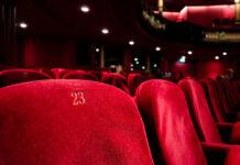 Bilety do teatru – doskonały pomysł na prezent czy szansa na niewypał