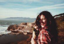 menopauza kobieca