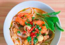Jak przyśpieszyć przygotowywanie posiłków